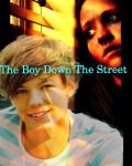 The Boy Down The Street