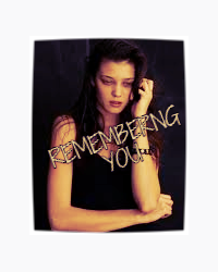 Remembering You (ON HOLD!!)