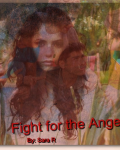 Fight for the Angel ~ One Direction