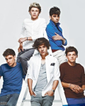 My life, My rules, My consequences - (1D)