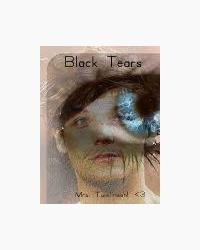 Black Tears - One Direction