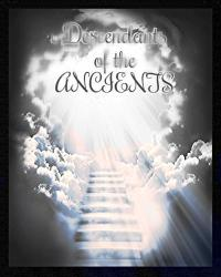 Descendants of the Ancients