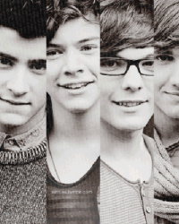 more than this...