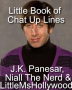 Little Book of Chat Up Lines
