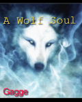 A Wolf Soul (Pauset)