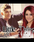 Little Things -. One Direction