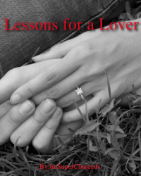 Lessons for a Lover