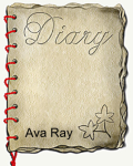 Its A Diary