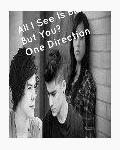 All I See Is Black, But You? - 1D (2)