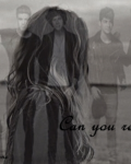 Can you resist? - One Direction