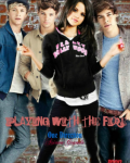 Playing With The Fire ✪ One Direction