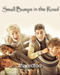Small Bumps in the Road