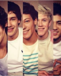One Dream One Story One Obsession One Direction!^!