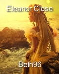 Eleanor Close