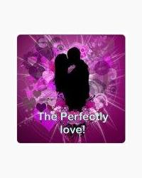 The Perfectly love!