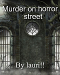 the murder on the horror street