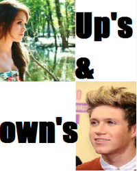 Up's and down's