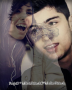 Simple - yet so complicated ✿ 1D (13+)