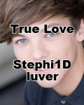True love (1D fan fic)