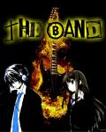 ~The Band~
