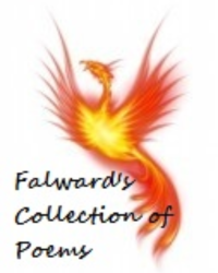 Falward's Collection of Poems