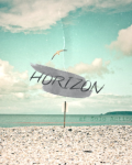 Horizon - One Direction Fan Fiction