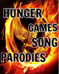 Hunger Games Song Parodies