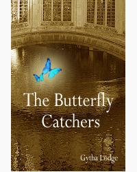 The Butterfly Catchers