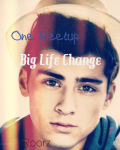 One Meetup.Big Life Change