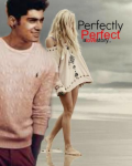 Perfectly Perfect. ((1D))