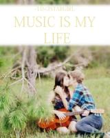 Music is my Life - (Sequel to 'Face the Music')