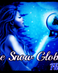 The Snow Globes