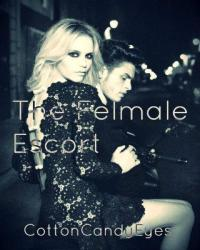 The Female Escort