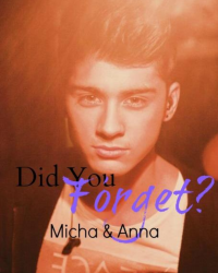 Did you forget?