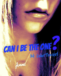 Can I Be The One? (One Direction)