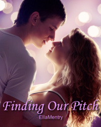 Finding Our Pitch