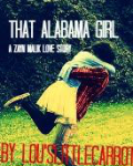 That Alabama Girl