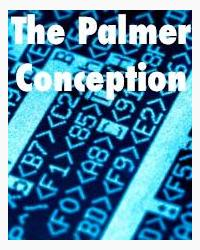 The Palmer Conception