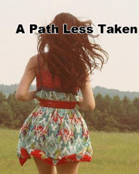 A Path Less Taken