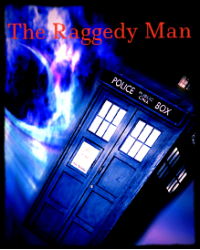The Raggedy Man