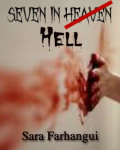 Seven in Hell