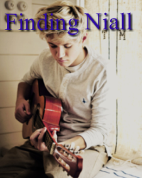 Finding Niall