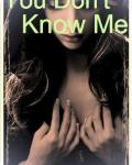 You Don't Know Me -{ One Direction }-
