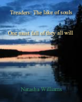 Treaders: The lake of souls
