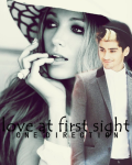 Love at first sight(1D)