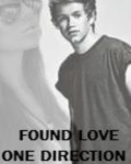 Found Love - One Direction