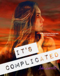 It's Complicated... (1D Fanfic)