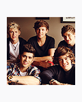 one direction (just imagine this)
