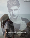 Be My Princess - One Direction
