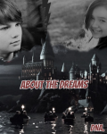 About the dreams